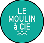 image from Le moulin à cie