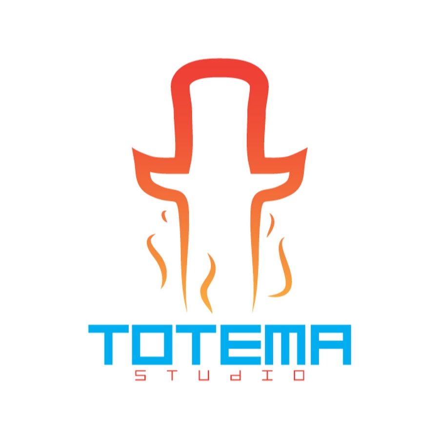 image from Totema Studio